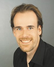 Christoph Kassner