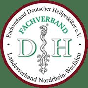 FDH Christoph Kassner