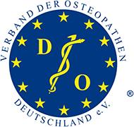 VOD Christoph Kassner