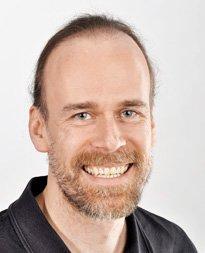 Christoph Kassner Hilden